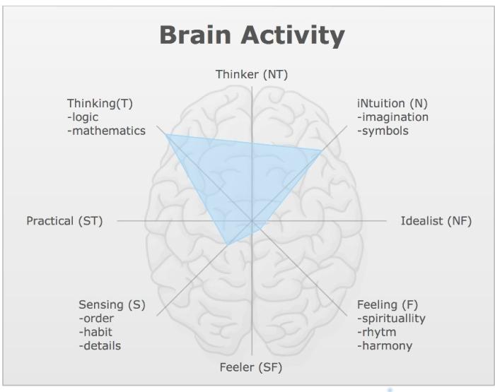 brain-type1